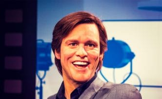 Jim Carrey. Celebrity. Cine. Actor. Hollywood.