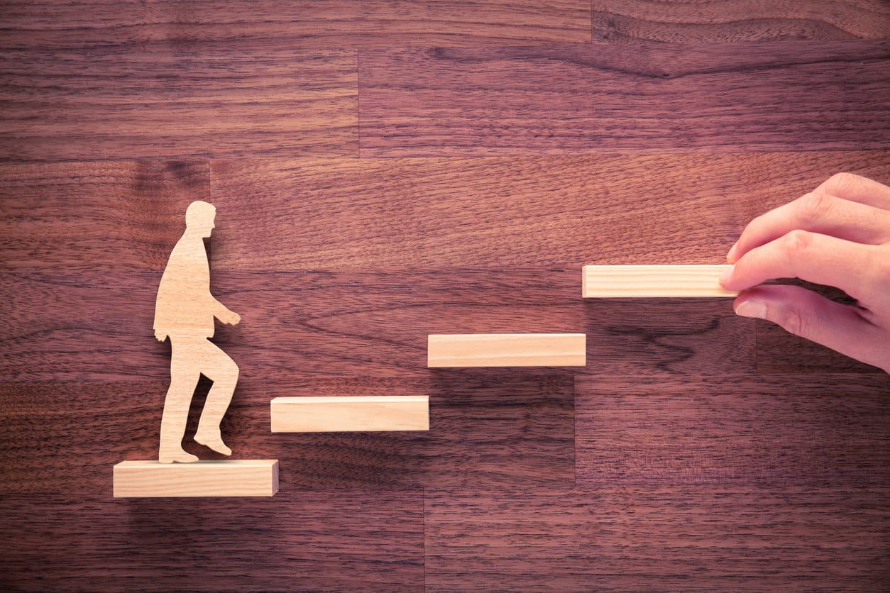 Consejos para decidir tu futuro empleo