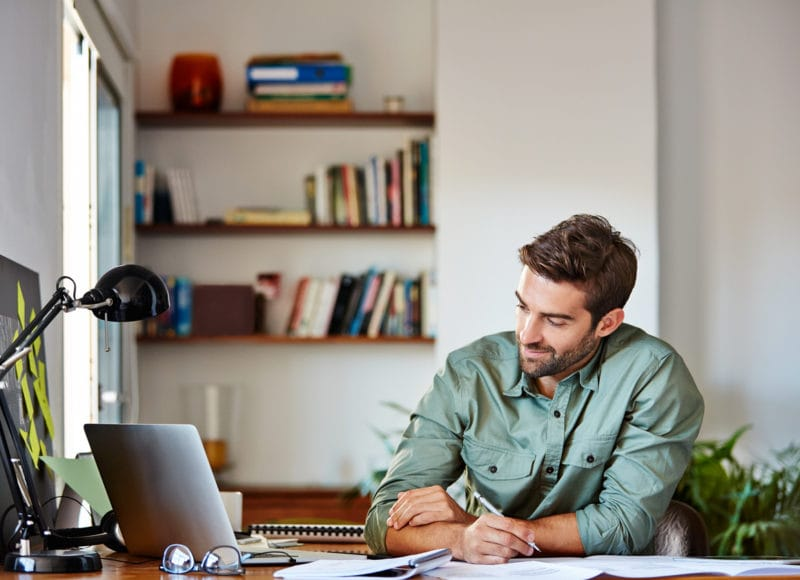 Trabajos online sin experiencia