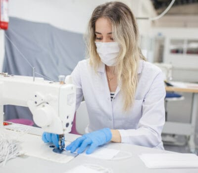 Empleo en la pandemia
